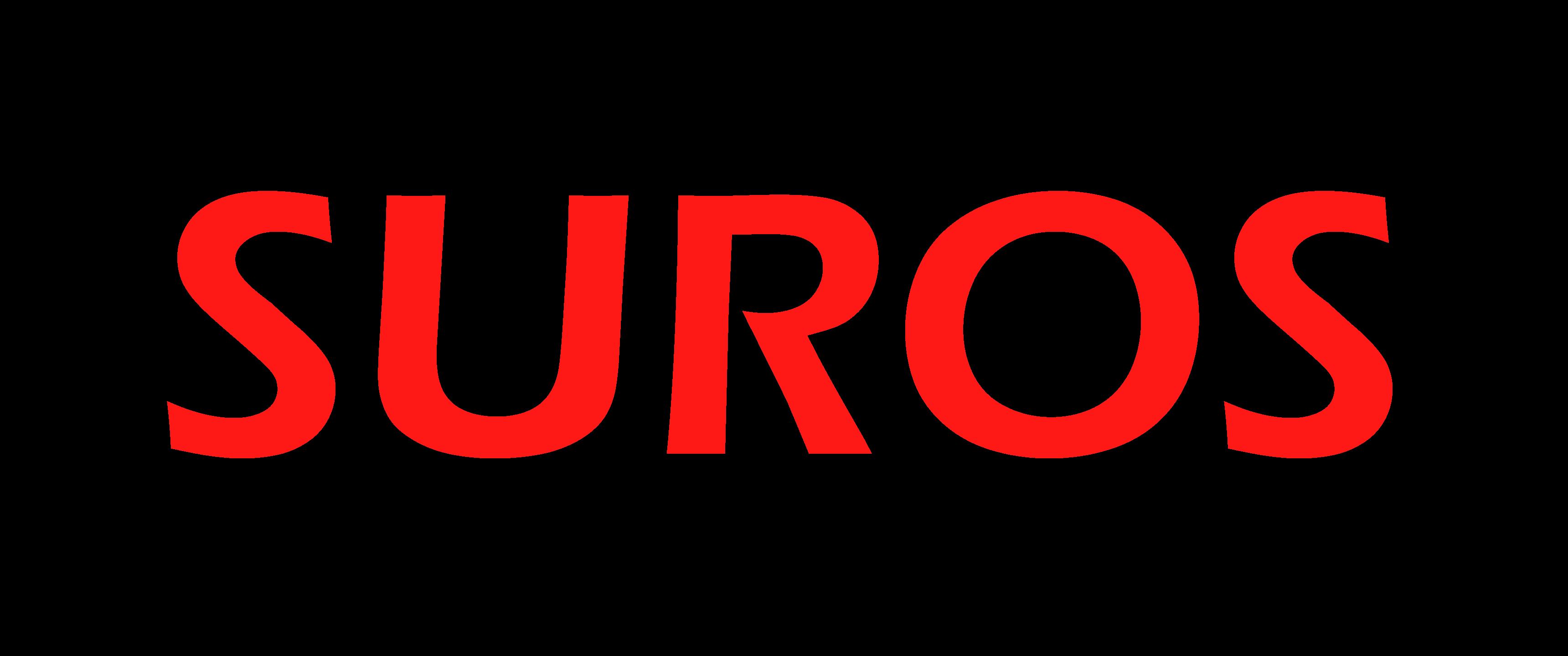 蘇羅士科技股份有限公司
